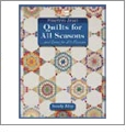 American Jane�s Quilts for All Seasons and Some for No Reason