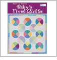 Baby�s First Quilts