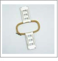 Brother Babylock Machine Embroidery Hoops
