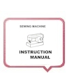 Instruction Manuals
