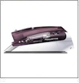 Rowenta First Class Compact Travel Steam Iron