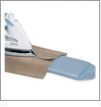 Dritz Pants Seam Pressing Board