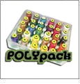 Poly-X40 Embroidery Thread You Pick 30 Build-A-Thread-Kit - BONUS BUY