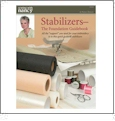 Stabilizers - The Foundation Guidebook