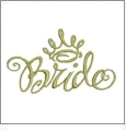 Elegance Entwined by Lyn Dillin Embroidery Designs on a Multi-Format USB Stick USB-880