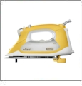 Oliso Pro Press Auto Lift Steam Iron TG1600