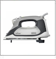 Oliso Ultra-Precision Auto Lift Steam Iron TG1100