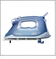 Oliso Micro Fine Auto Lift Steam Iron TG1050