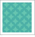 Retro Star 01 - QuickStitch Embroidery Paper - One 8.5in x 11in Sheet