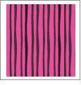 Wavy Stripes 10 - QuickStitch Embroidery Paper - One 8.5in x 11in Sheet - CLOSEOUT