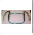 "5""x7"" Multi-Task Purse/Bag Hoop Compatible With Brother PR Series & Baby Lock Professional Series HpPR600-3"