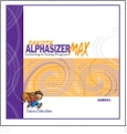 Dakota AlphaSizer MAX Embroidery Software
