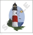 Free Embroidery Designs   Embroidery Digitizing Services