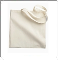 Branson Cotton Canvas Tote Embroidery Blanks