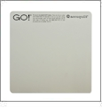 "AccuQuilt GO! Baby 6"" x 6"" Cutting Mat - 55137"
