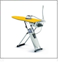 LauraStar MAGIC i-S6 Ironing System JYLS-S6