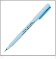Fine Line Erasable Marking Pen Water Erasable