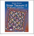 Strip Therapy 2: Bali Pop Addiction by Brenda Henning Bear Paw Productions