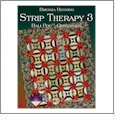 Strip Therapy 3: Bali Pop Obsession by Brenda Henning Bear Paw Productions