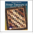 Strip Therapy 4 - Bali Pop Frenzy by Brenda Henning Bear Paw Productions
