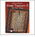 Strip Therapy 5 Bali Pop Mania by Brenda Henning Bear Paw Productions
