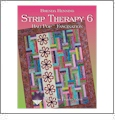 Strip Therapy 6 - Bali Pop Fascination by Brenda Henning Bear Paw Productions