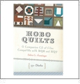 Hobo Quilts Companion CD-ROM by Brenda Henning