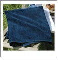 Beach Towel Medium Weight - Embroidery Blanks
