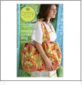 Reversible Sunday Sling Sewing Pattern by Amy Butler