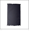 "Spirit Towel 11"" x 18"" 12/pk Embroidery Blanks - Navy"