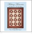 Making Memories by Calico Carriage Quilt Designs - Paperback