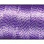 79011 Aster Twister Tweed Embroidery Thread