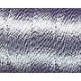 79005 Silvery Grey Twister Tweed Embroidery Thread