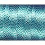 79050 Jumping Juniper Twister Tweed Embroidery Thread
