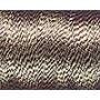 79070  Bear Brown Twister Tweed Embroidery Thread
