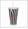 16 oz Double Wall Insulated Tumbler - Acrylic Embroidery Blanks