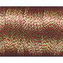 79080 Holiday Season Twister Tweed Embroidery Thread