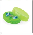 Clover Magnet Pin Caddy - Colors Vary