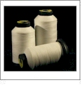 Isa Texlight Glow In The Dark Embroidery Thread by Amann USA - 1000m Spool