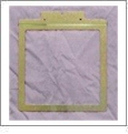 "8"" x 8"" Fast Frames ADD ON For 7 in 1 Exchange Hooping System"