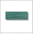 ETP534 Teal Green Satin Finish Brother Embroidery Thread - 1000 Meter Spool