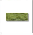 ETP515 Moss Green Satin Finish Brother Embroidery Thread - 1000 Meter Spool