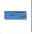 ETP420 Electric Blue Satin Finish Brother Embroidery Thread - 1000 Meter Spool