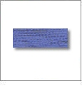 ETP405 Blue Satin Finish Brother Embroidery Thread - 1000 Meter Spool