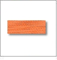ETP209 Tangerine Satin Finish Brother Embroidery Thread - 1000 Meter Spool