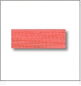 ETP030 Vermillion Satin Finish Brother Embroidery Thread - 1000 Meter Spool