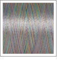 5001 Baby Shower PolyLite Thread from Sulky - 1650 Yards Spool