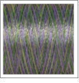 5005 Lilac Field PolyLite Thread from Sulky - 1650 Yards Spool