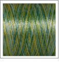 5010 Sunny Meadow PolyLite Thread from Sulky - 1650 Yards Spool