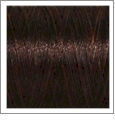 5019 Chocolate Mousse PolyLite Thread from Sulky - 1650 Yards Spool